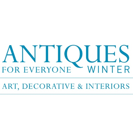 Antiques for Everyone, NEC Birmingham - 5-8 April 2018